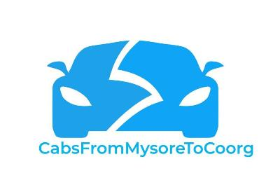 Cabs from Mysore to Coorg, Mysore to Coorg Taxi